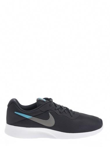 Nike Tanjun Yeşil